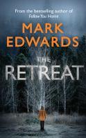 The Retreat
