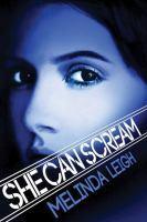 She Can Scream