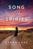 Song of the Spirits