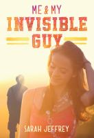 Me & My Invisible Guy