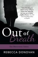 Out of Breath