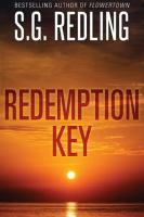 Redemption Key