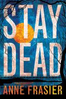 Stay Dead