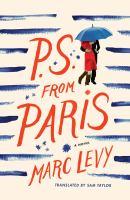 P.S. From Paris