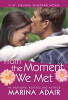 From the Moment We Met