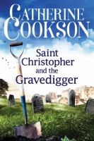 Saint Christopher and the Gravedigger