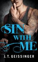Sin With Me