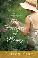The Sweetness of Honey