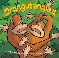 Orangutangled