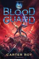 The Blood Guard (hc)
