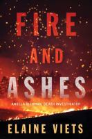 Fire and Ashes