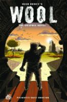 Hugh Howey's Wool