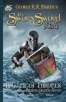 Sworn Sword