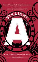 Straight A's