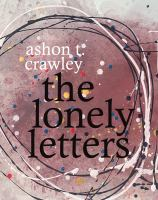 The Lonely Letters