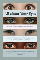 All About Your Eyes
