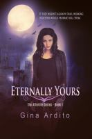 Eternally Yours