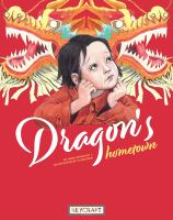 Dragon's Hometown