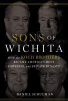 Sons of Wichita