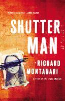 Shutter Man