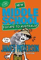 Escape to Australia