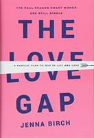 Love Gap