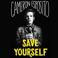 Save Yourself Lib/E