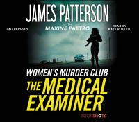 Medical Examiner, The