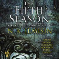 The Fifth Season