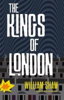 Kings Of London, The