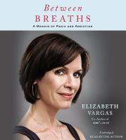 Between Breaths