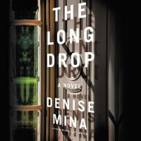 The Long Drop