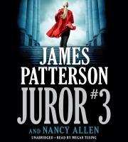 Juror #3