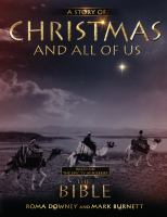 Story Of Christmas And All Of Us [sound  Recording]  *