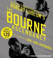 Robert Ludlum's the Bourne Ascendancy