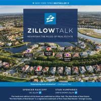 Zillow Talk