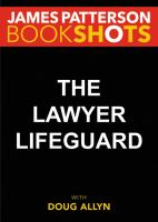 Lawyer Lifeguard, The