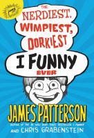 The Nerdiest, Wimpiest, Dorkiest I Funny Ever [#6]