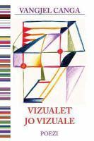 Vizualet Jo Vizuale. Albanian Edition