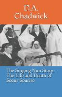 The Singing Nun Story