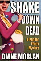 Shake Down Dead