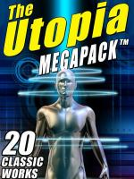 The Utopia Megapack