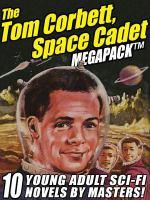 The Tom Corbett Megapack
