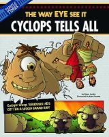 Cyclops Tells All
