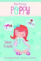 Talent Trouble