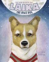 Laika the Space Dog