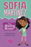 The Missing Mouse
