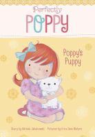 Poppy's New Puppy