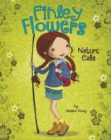 Finley Flowers