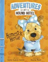 Homesick Herbie